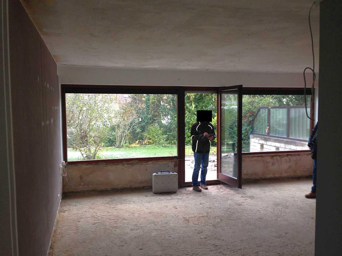 wintergarten besigheim wohnzimmer wohlfuehlwintergarten. Black Bedroom Furniture Sets. Home Design Ideas