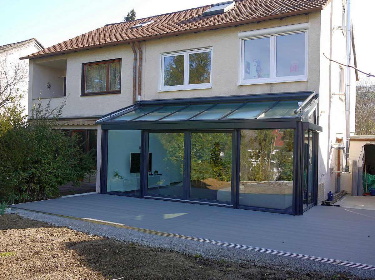 wohnwintergarten wintersonne verglasung wohnwintergarten. Black Bedroom Furniture Sets. Home Design Ideas