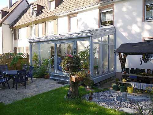 Wintergarten Hemmingen2