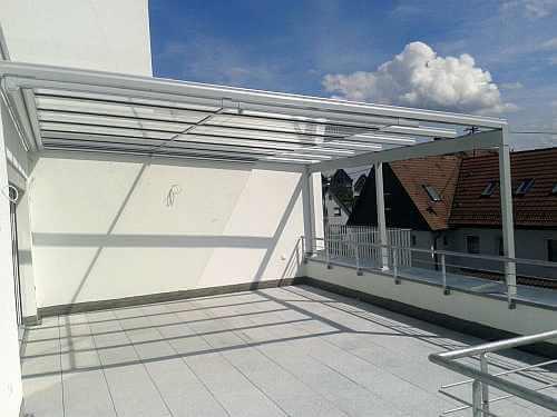 Terrassendach Bietigheim