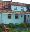 Das Terrassendach in Markgröningen