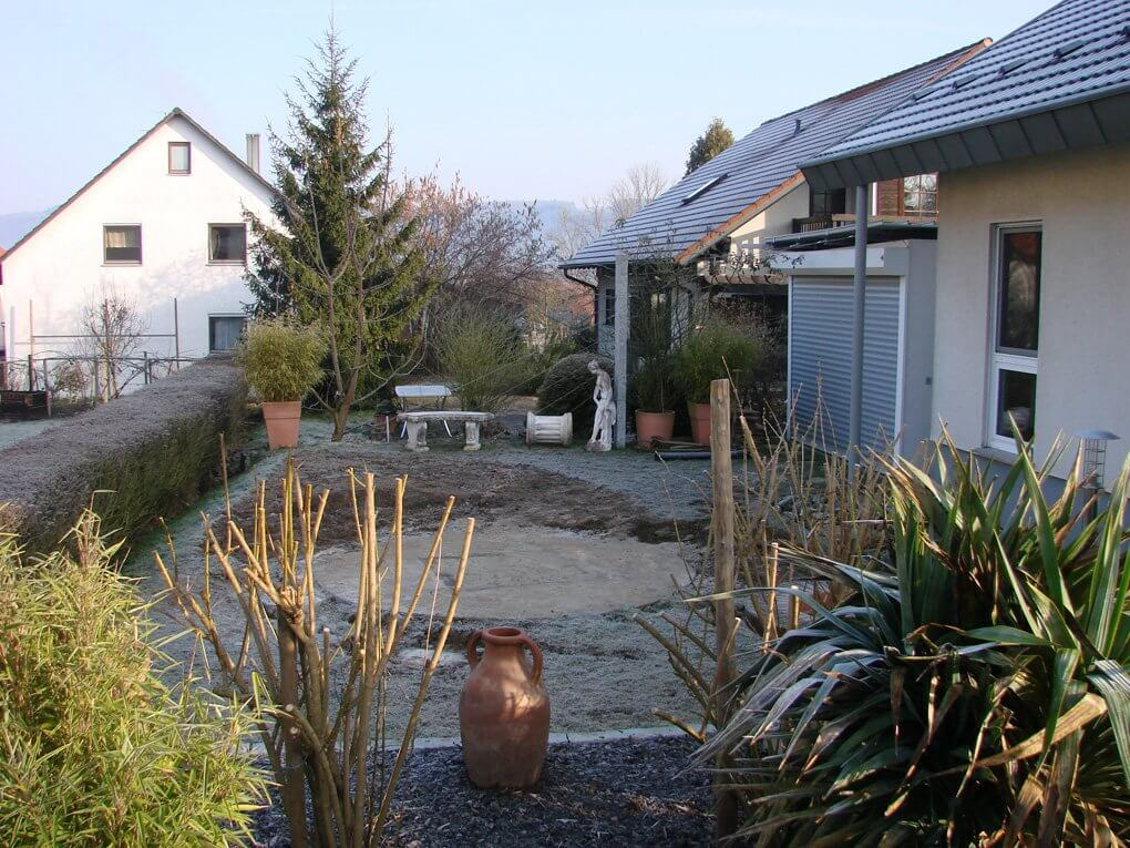 Wintergarten Heilbronn flachdachwintergarten heilbronn wohlfuehlwintergarten