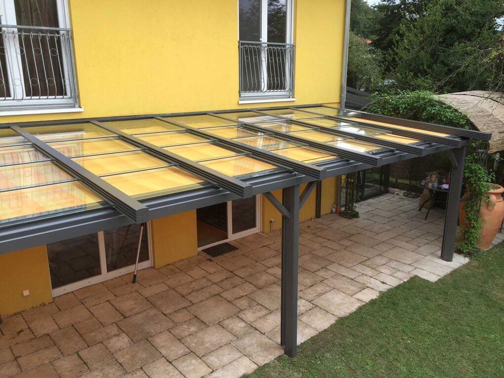terrassenschiebedach in heilbronn wohlfuehlwintergarten. Black Bedroom Furniture Sets. Home Design Ideas
