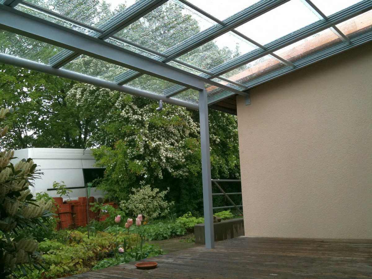 terrassenschiebedach lauffen a n wohlfuehlwintergarten. Black Bedroom Furniture Sets. Home Design Ideas