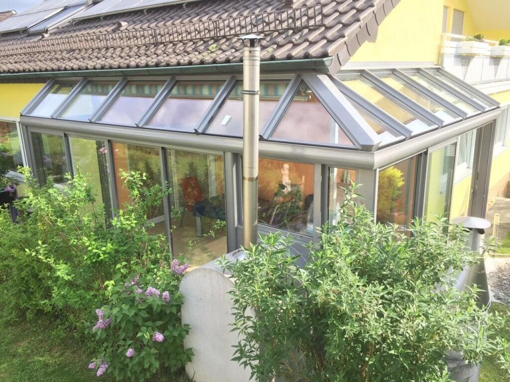 wintergarten bad friedrichshall wohlfuehlwintergarten. Black Bedroom Furniture Sets. Home Design Ideas