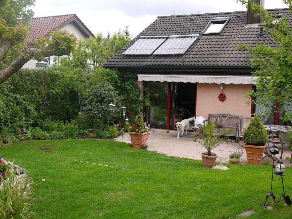 Wintergarten Heilbronn wintergarten heilbronn a h gmbh wohlfuehlwintergarten