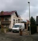 Montage in Kirchheim