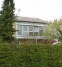 Wintergarten Leonberg