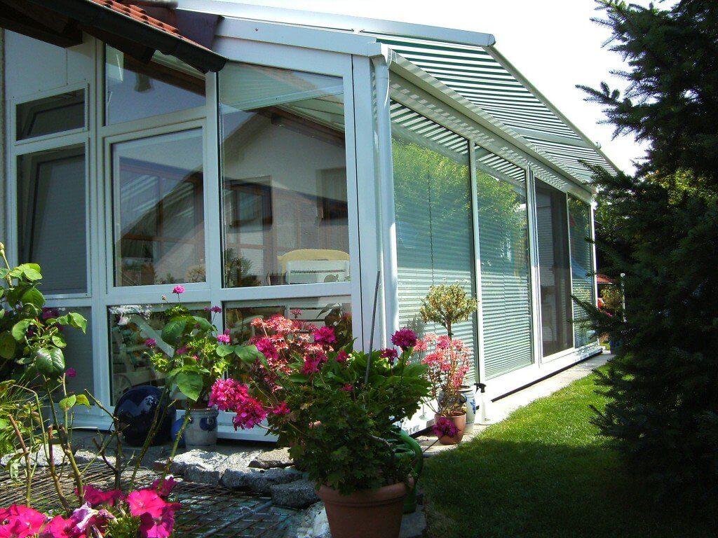 der wintergarten in maulbronn wohlfuehlwintergarten. Black Bedroom Furniture Sets. Home Design Ideas