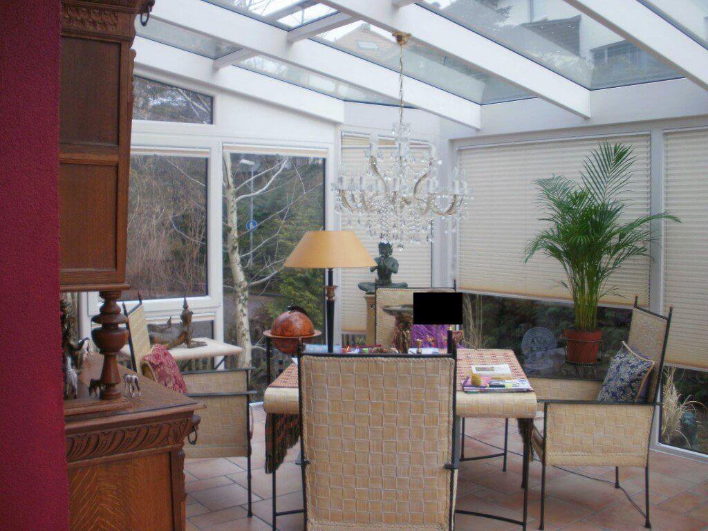 der wintergarten in m ckm hl wohlfuehlwintergarten. Black Bedroom Furniture Sets. Home Design Ideas