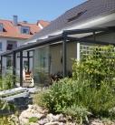 Kalt Wintergarten Bruchsal