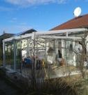 Kaltwintergarten Maulbronn