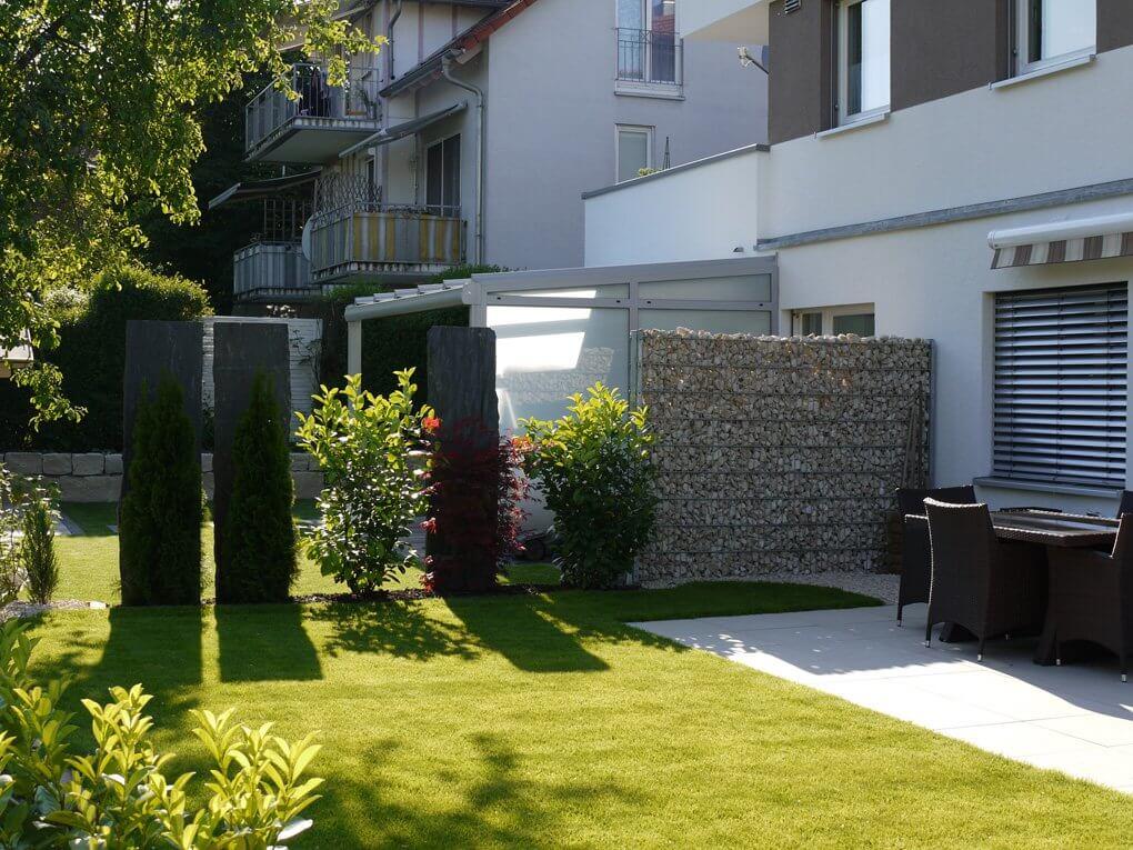 das terrassendach in brackenheim wohlfuehlwintergarten. Black Bedroom Furniture Sets. Home Design Ideas