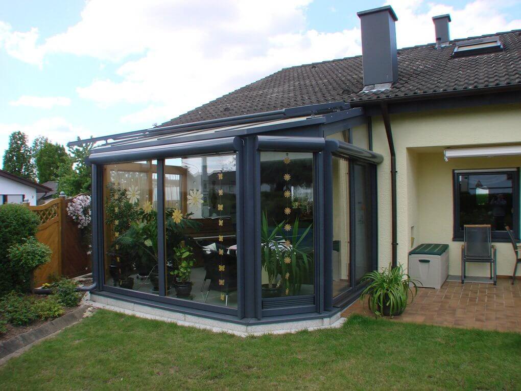 der wintergarten in renningen wohlfuehlwintergarten. Black Bedroom Furniture Sets. Home Design Ideas