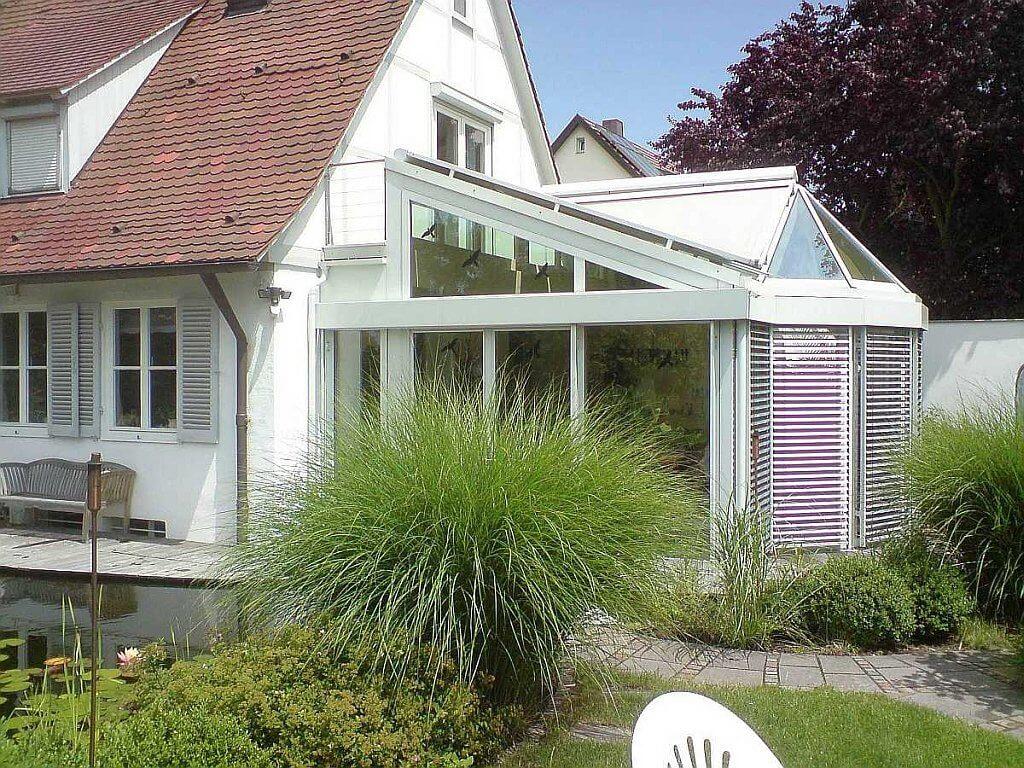 wintergarten stuttgart, wintergarten stuttgart | wohlfuehlwintergarten, Design ideen