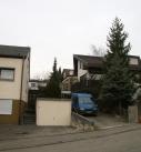 Montagebeginn in Untergruppenbach