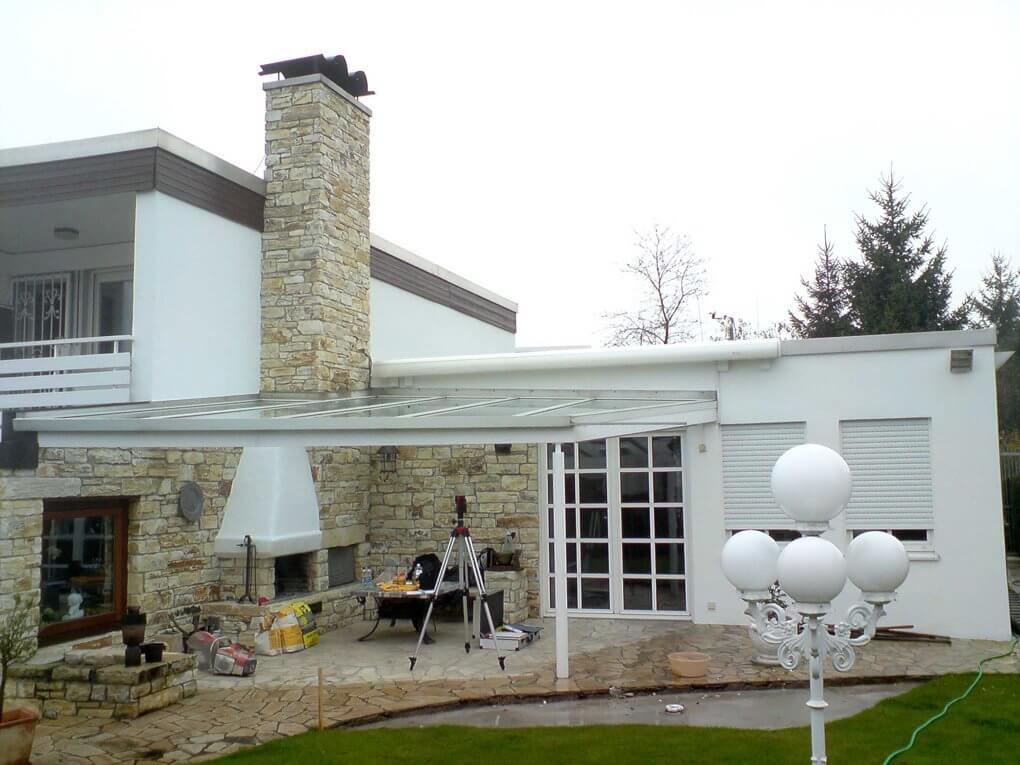 der wintergarten in walheim alu wohlfuehlwintergarten. Black Bedroom Furniture Sets. Home Design Ideas