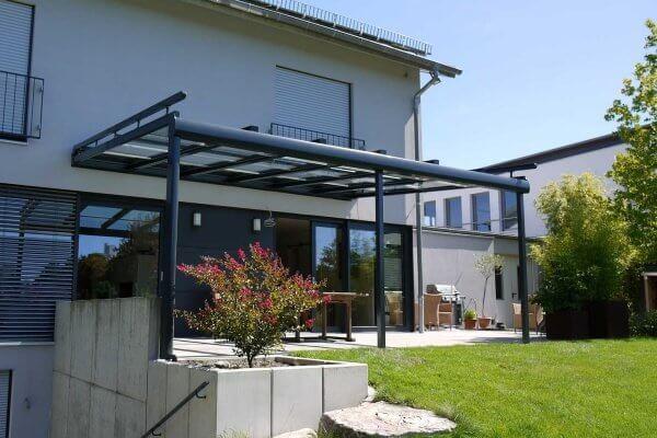 Terrassenschiebedach-Stuttgart